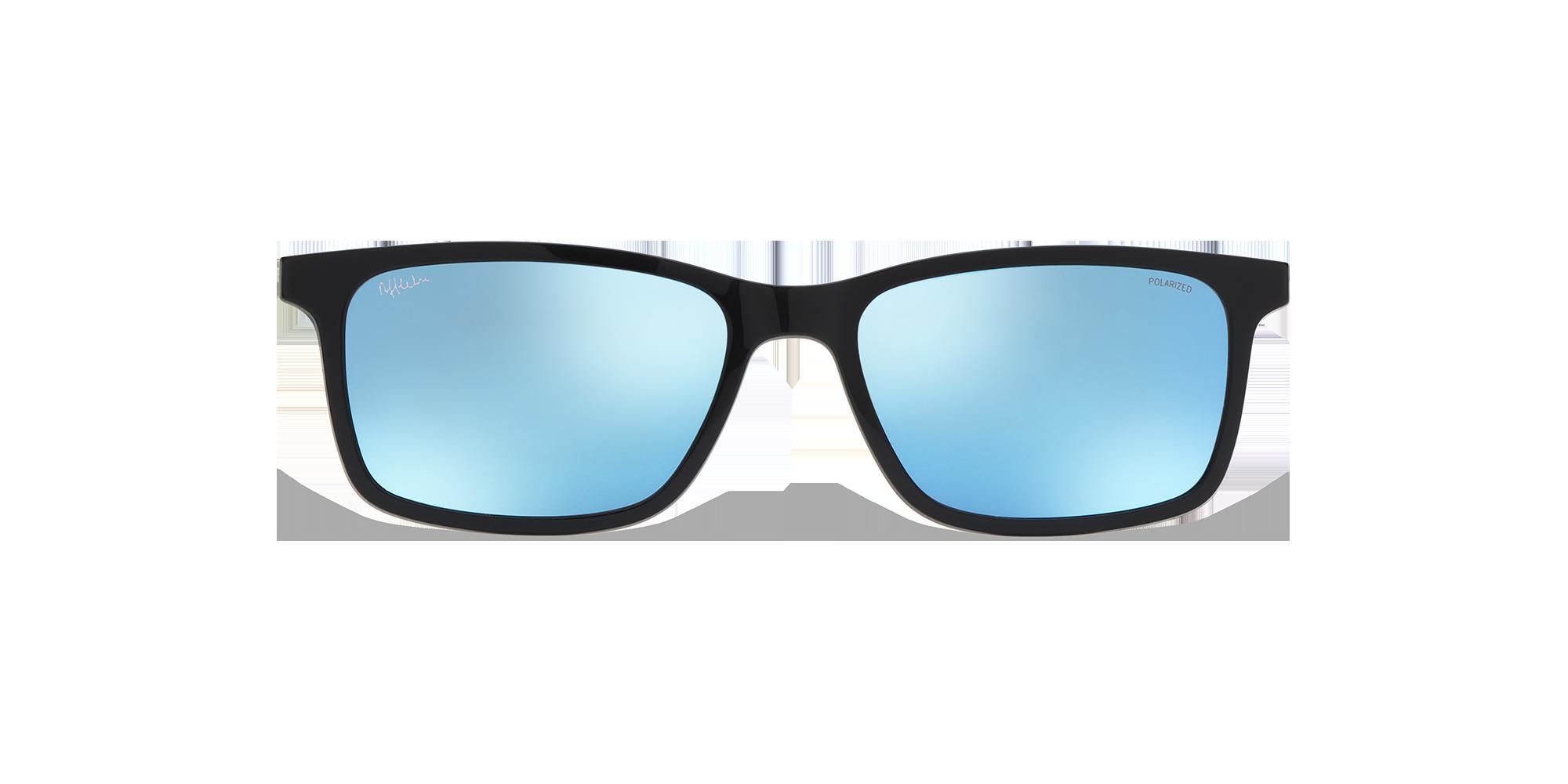 afflelou/france/products/smart_clip/clips_glasses/TMK32PRBK015316.png