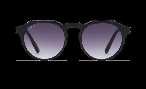 Lunettes de soleil VAMOS noir - danio.store.product.image_view_face