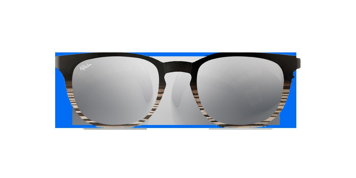 afflelou/france/products/smart_clip/clips_glasses/TMK07PR_BK01_LP15.png