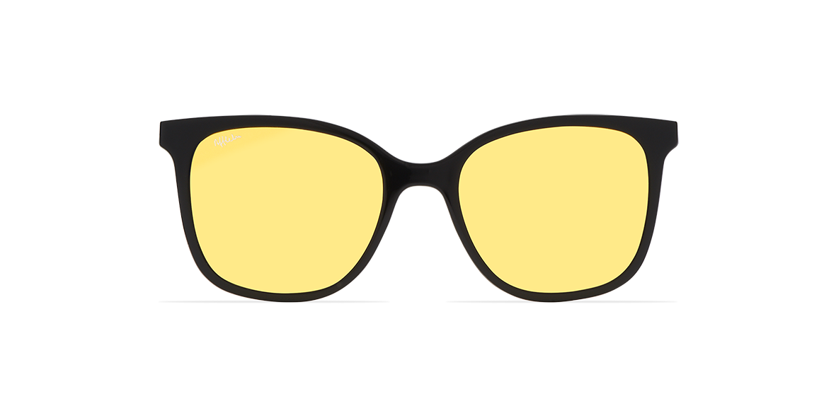 afflelou/france/products/smart_clip/clips_glasses/TMK28YE_BK01_LY01.png