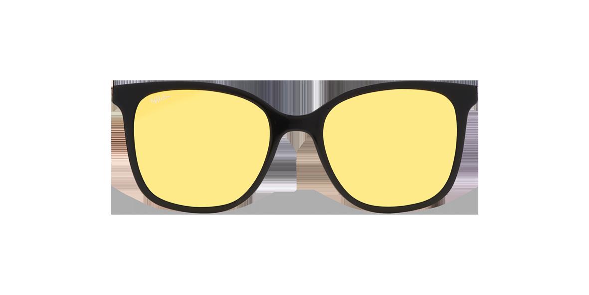 afflelou/france/products/smart_clip/clips_glasses/TMK28YE_BK01_LY01.png