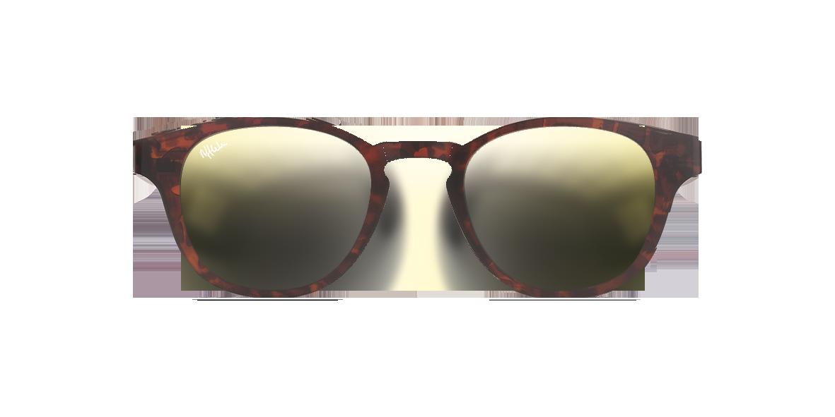 afflelou/france/products/smart_clip/clips_glasses/TMK03BB_C1_LB01.png