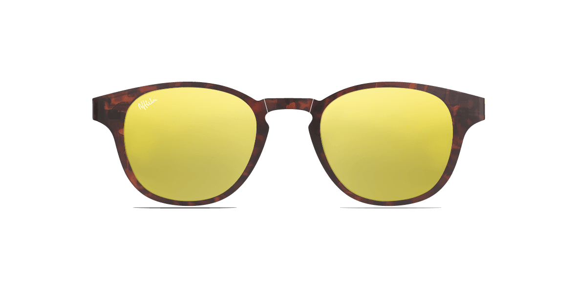 afflelou/france/products/smart_clip/clips_glasses/TMK03YE_C1_LY01.png