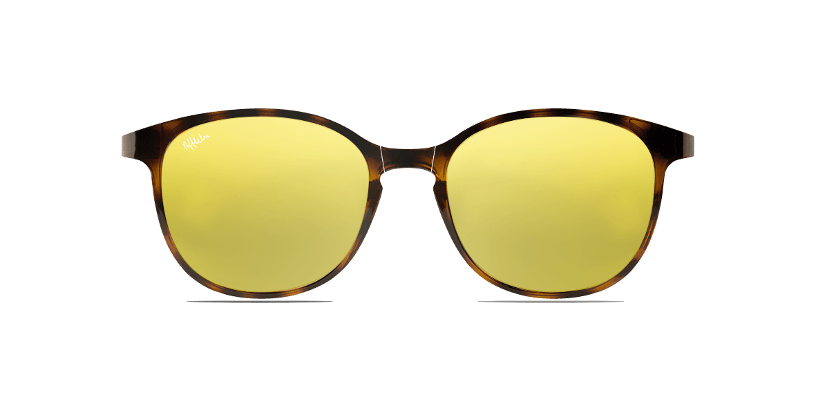 afflelou/france/products/smart_clip/clips_glasses/TMK09YE_TO01_LY01.png
