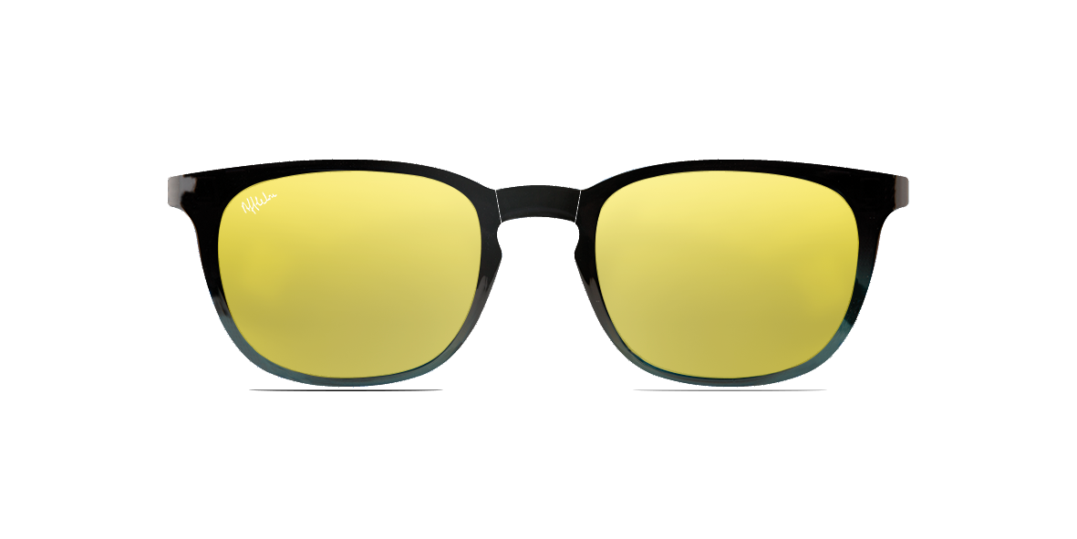afflelou/france/products/smart_clip/clips_glasses/TMK07YE_BL01_LY01.png