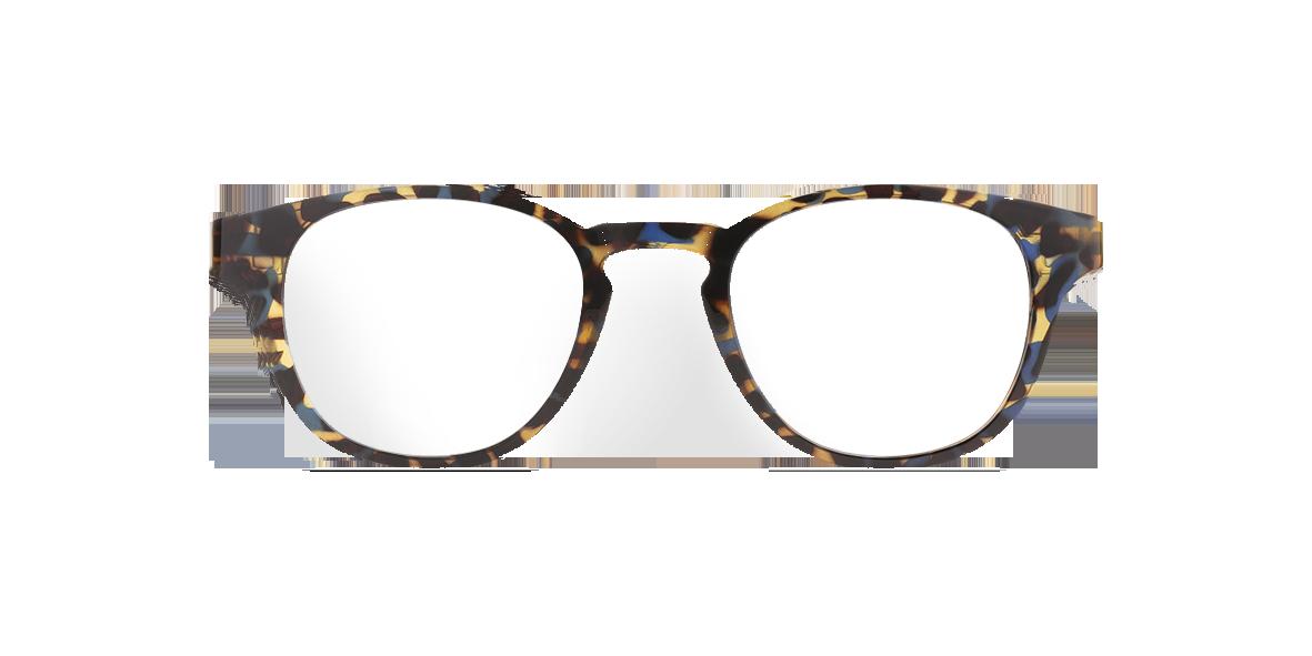 afflelou/france/products/smart_clip/clips_glasses/TMK03NV_C4_LN01.png