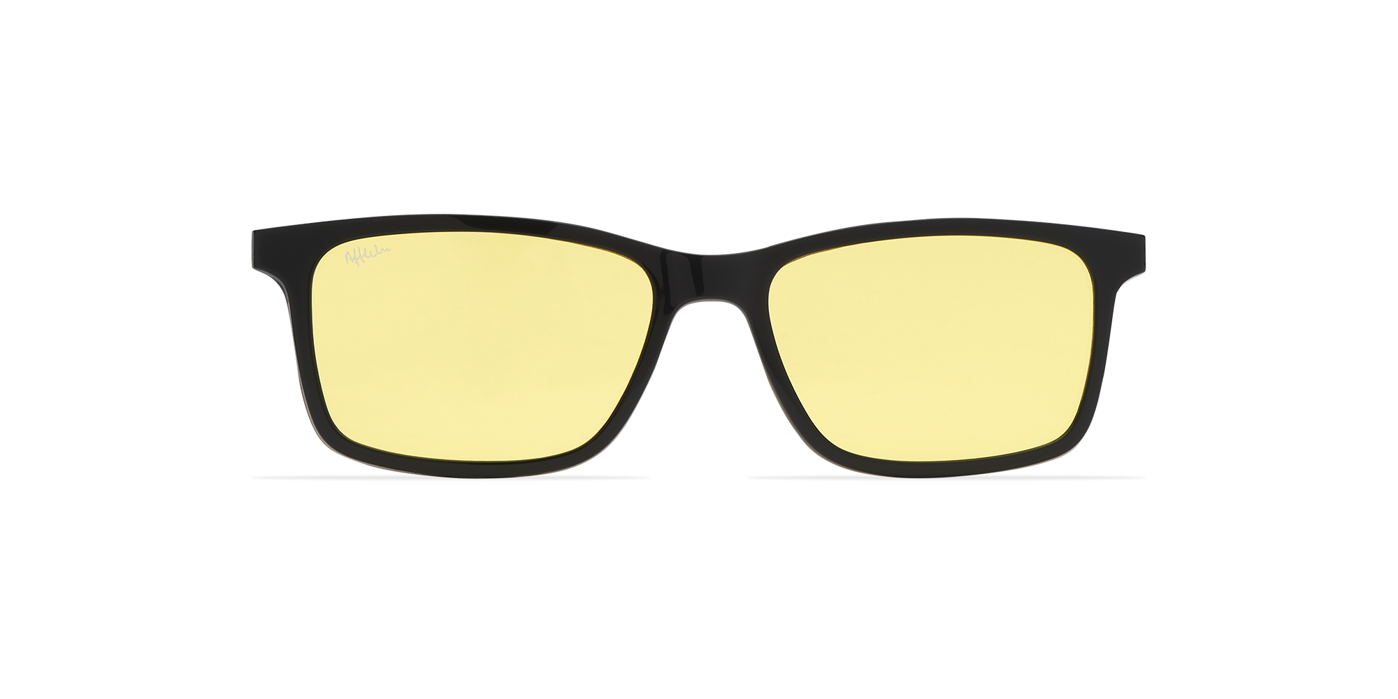 afflelou/france/products/smart_clip/clips_glasses/TMK32YEBK015316.png