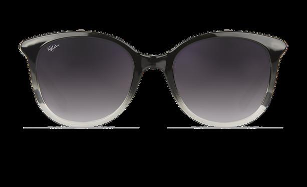 Lunettes de soleil enfant IVINEMA noir - danio.store.product.image_view_face