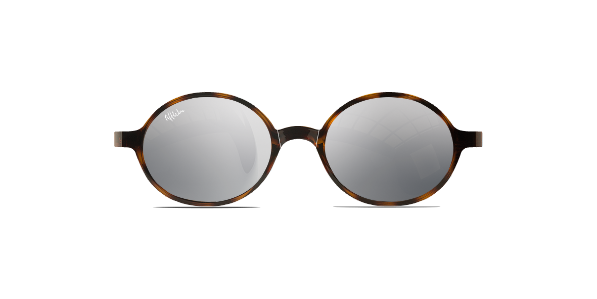 afflelou/france/products/smart_clip/clips_glasses/TMK13S4_TO01_LS12.png