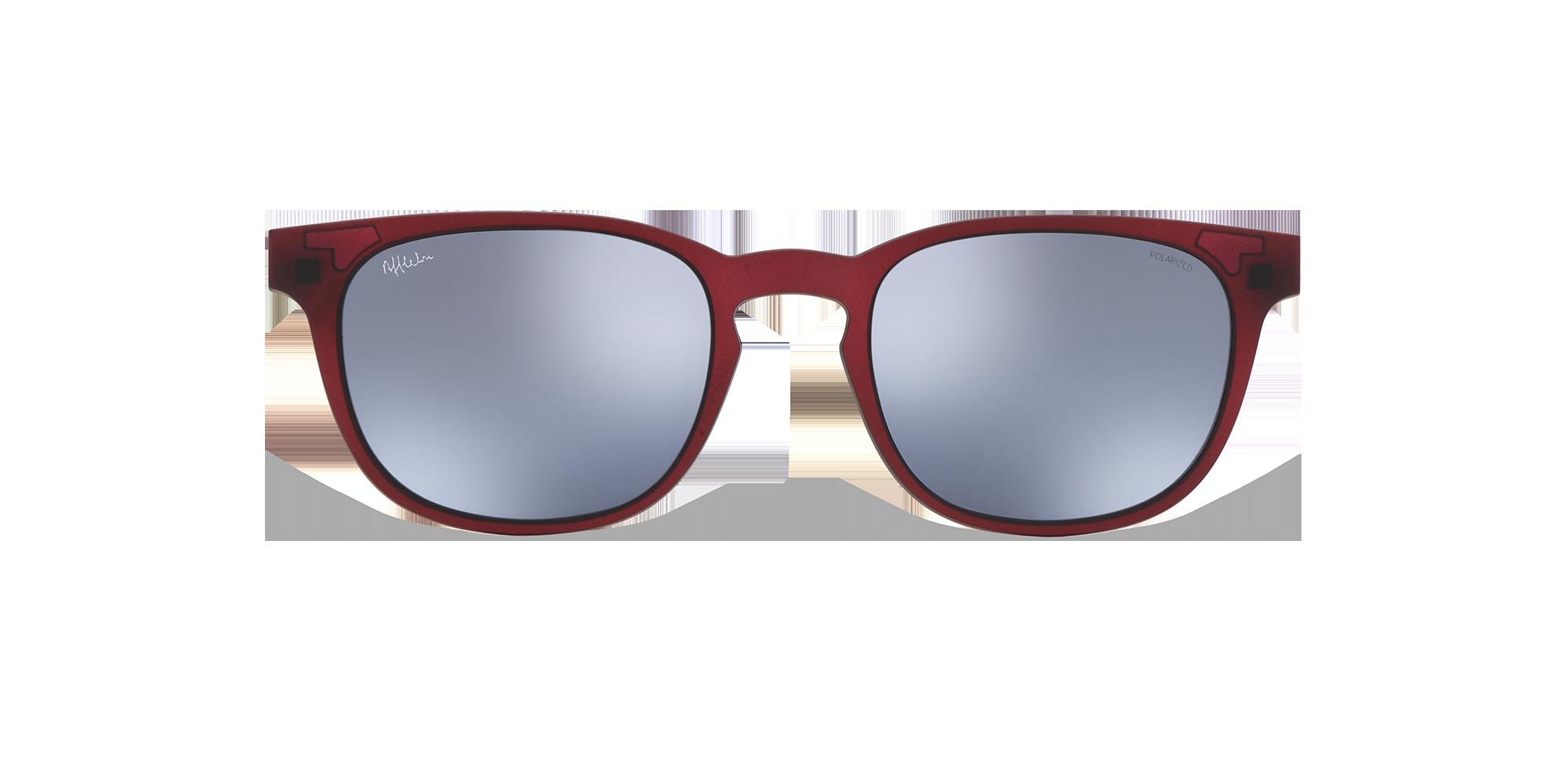 afflelou/france/products/smart_clip/clips_glasses/TMK33PRRD015120.png