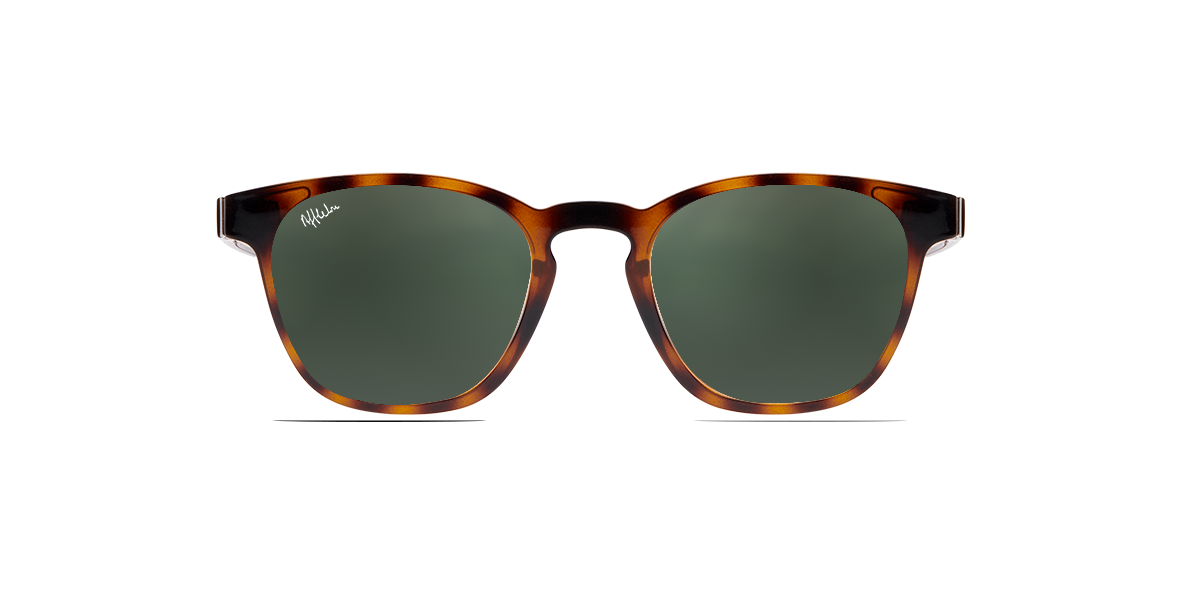 afflelou/france/products/smart_clip/clips_glasses/TMK15SU_TO01_LS01.png