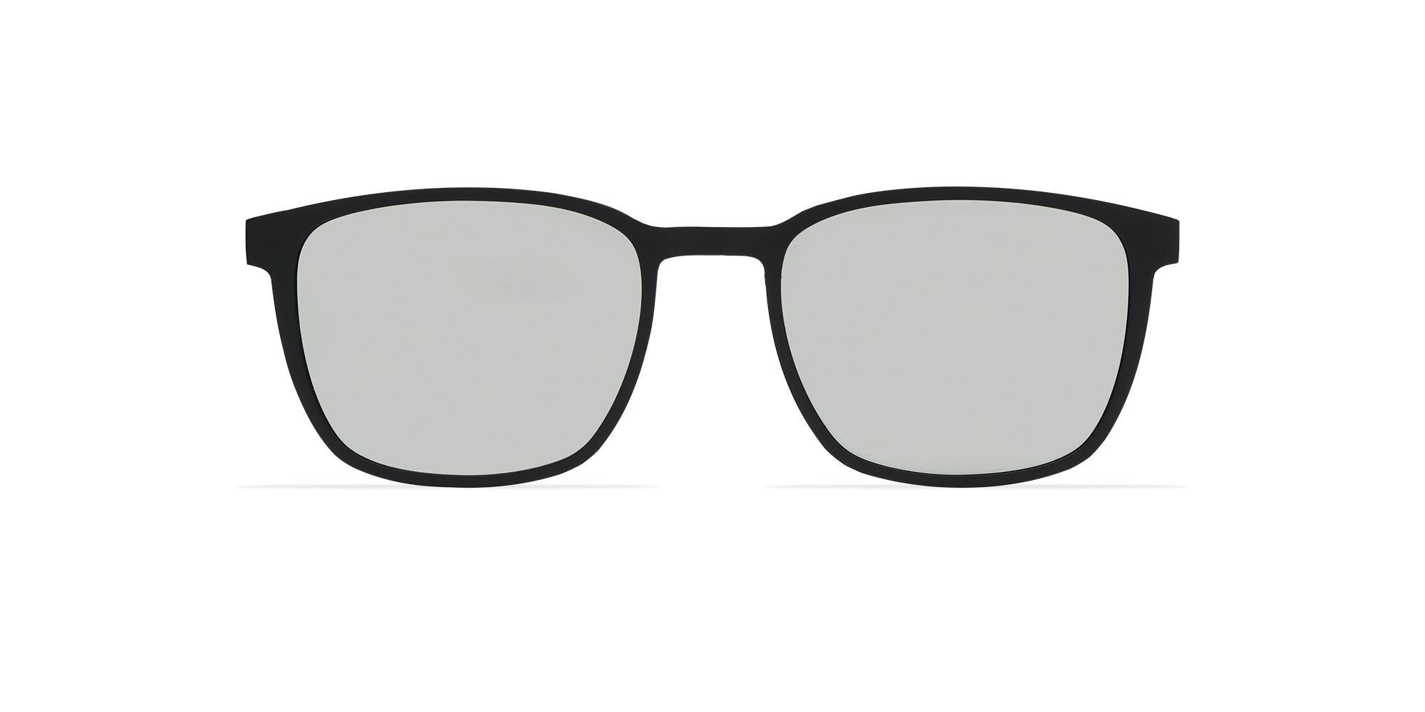 afflelou/france/products/smart_clip/clips_glasses/TMK42R3BK015319.png