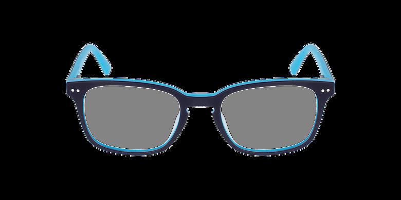 Lunettes de vue enfant RALPH bleu