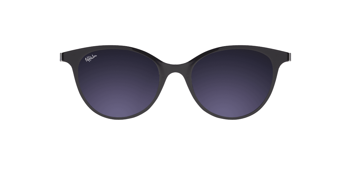 afflelou/france/products/smart_clip/clips_glasses/TMK23PO_BK01_LS02.png