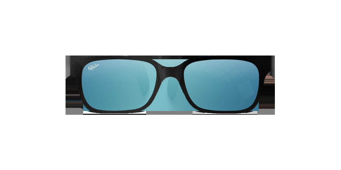 afflelou/france/products/smart_clip/clips_glasses/TMK12S4_BK01_LS11.png