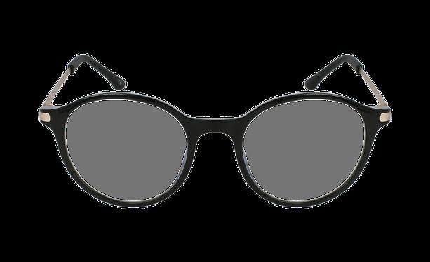 Lunettes de vue femme MAGIC 37 BLUEBLOCK noir - danio.store.product.image_view_face