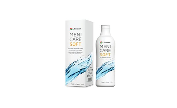 MeniCare Soft 70 ml