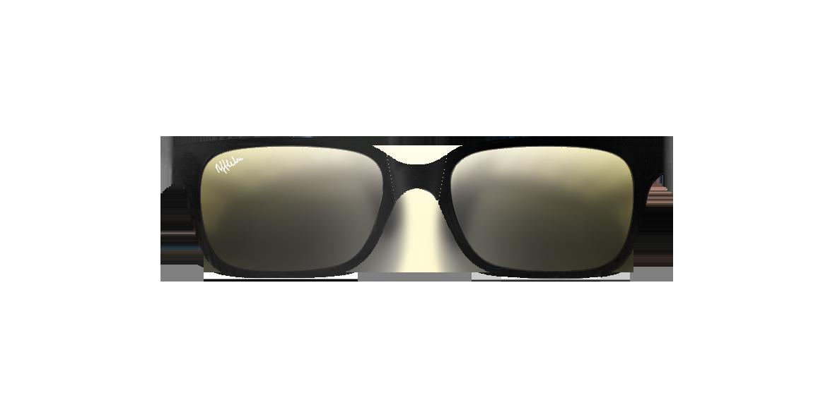 afflelou/france/products/smart_clip/clips_glasses/TMK12BB_BK01_LB01.png
