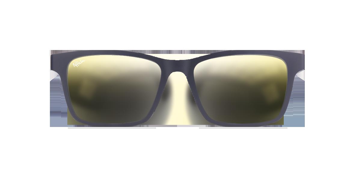afflelou/france/products/smart_clip/clips_glasses/TMK01BB_C4_LB01.png