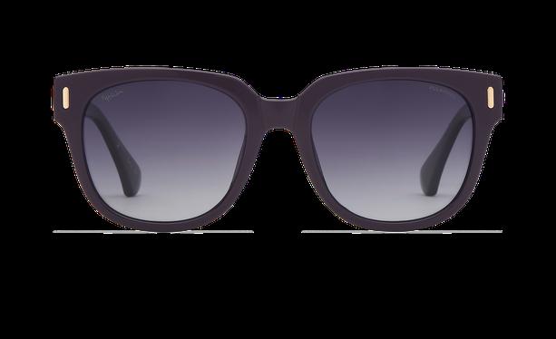 Lunettes de soleil femme MONOI POLARIZED violet - danio.store.product.image_view_face