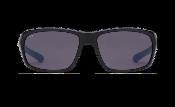 Lunettes de soleil OLAS noir - danio.store.product.image_view_face