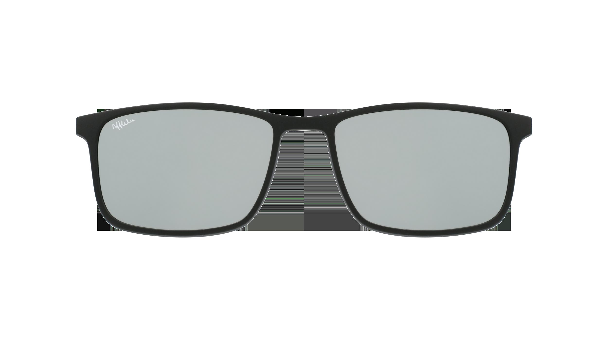 afflelou/france/products/smart_clip/clips_glasses/07630036458716.png