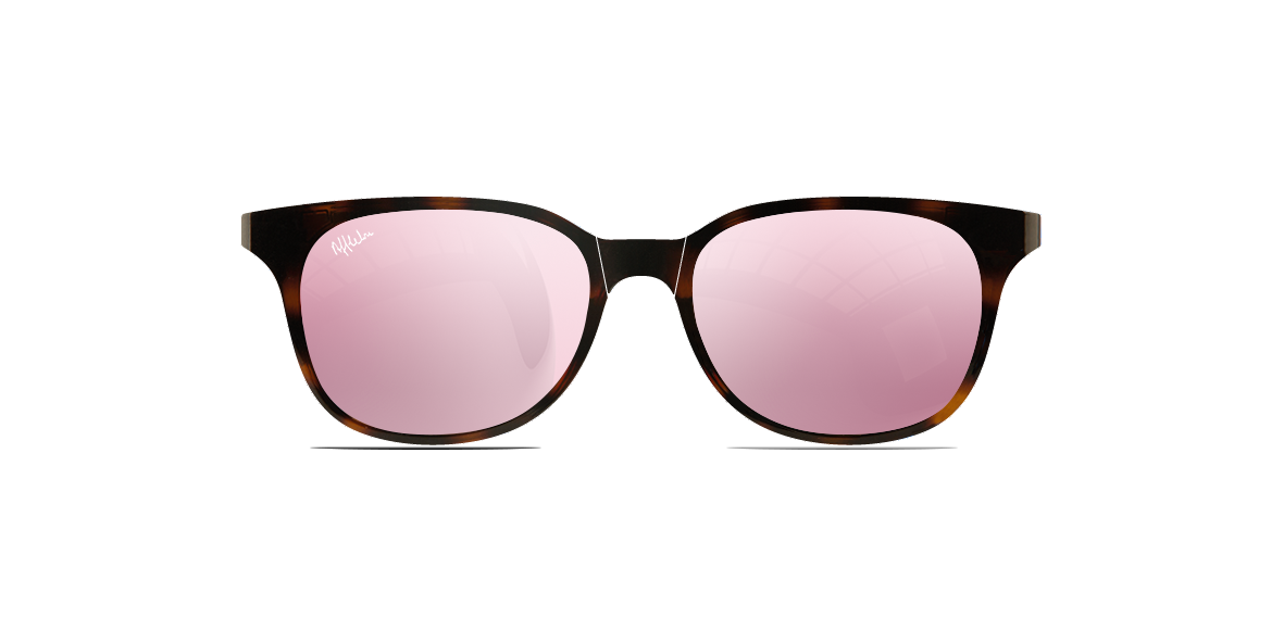 afflelou/france/products/smart_clip/clips_glasses/TMK11PR_TO01_LP13.png