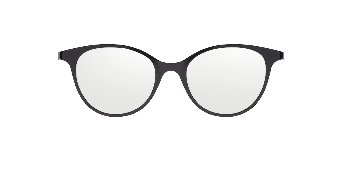 afflelou/france/products/smart_clip/clips_glasses/TMK23R3_BK01_LN01.png