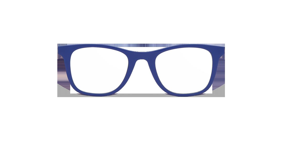 afflelou/france/products/smart_clip/clips_glasses/TMK30BB_BL02_LB01.png