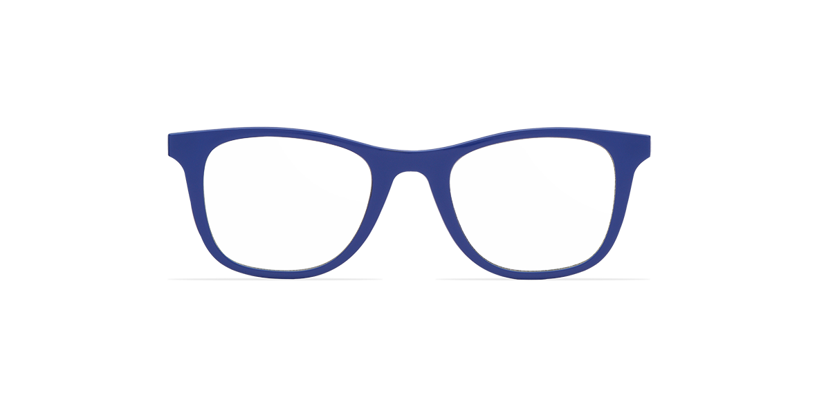 afflelou/france/products/smart_clip/clips_glasses/TMK30BB_BL02_LB01.png