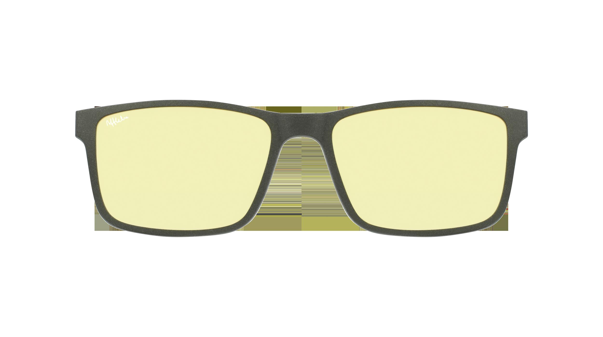 afflelou/france/products/smart_clip/clips_glasses/07630036457481.png