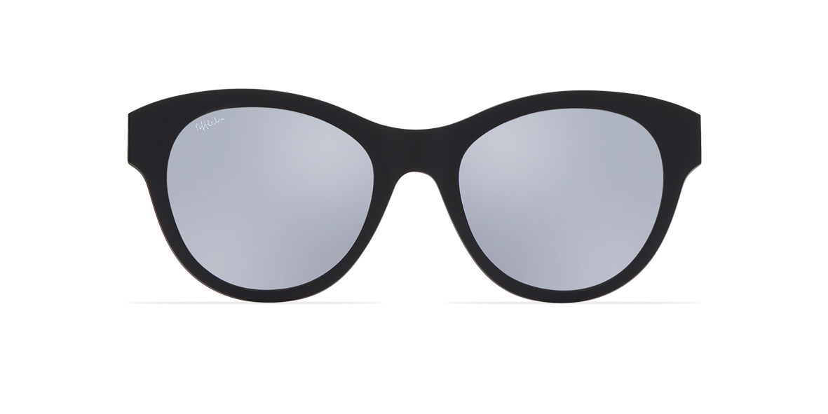 afflelou/france/products/smart_clip/clips_glasses/TMK09XL_BK03_XL07.png