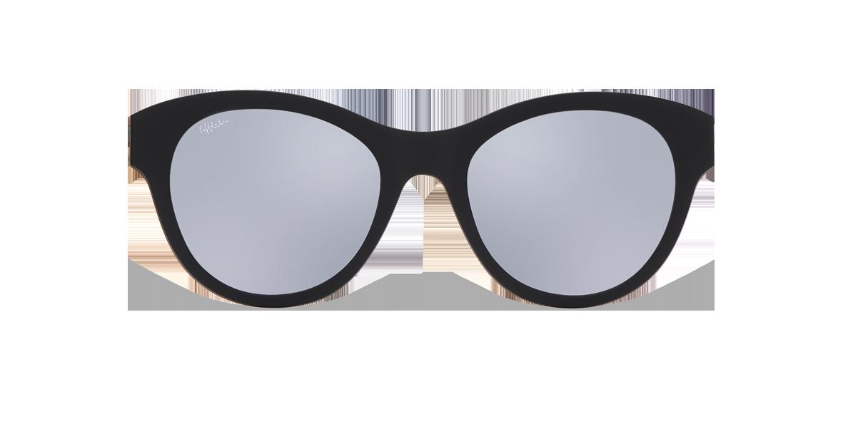 afflelou/france/products/smart_clip/clips_glasses/TMK09XL_BK03_XL07.png
