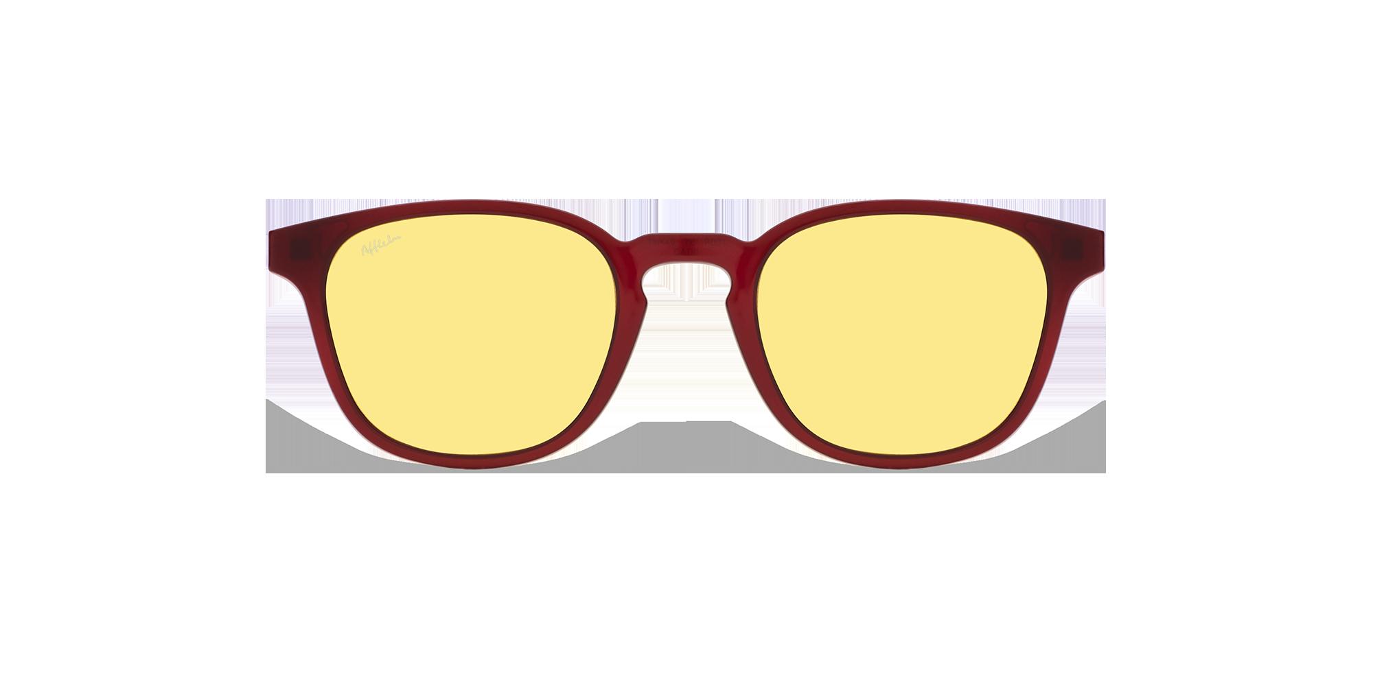 afflelou/france/products/smart_clip/clips_glasses/07630036429266_face.png