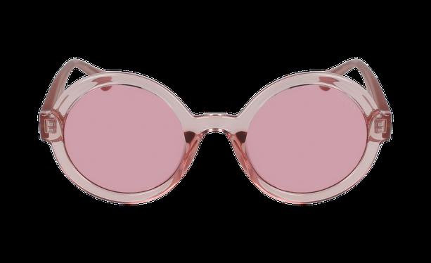 Lunettes de soleil femme GU7613 rose - danio.store.product.image_view_face
