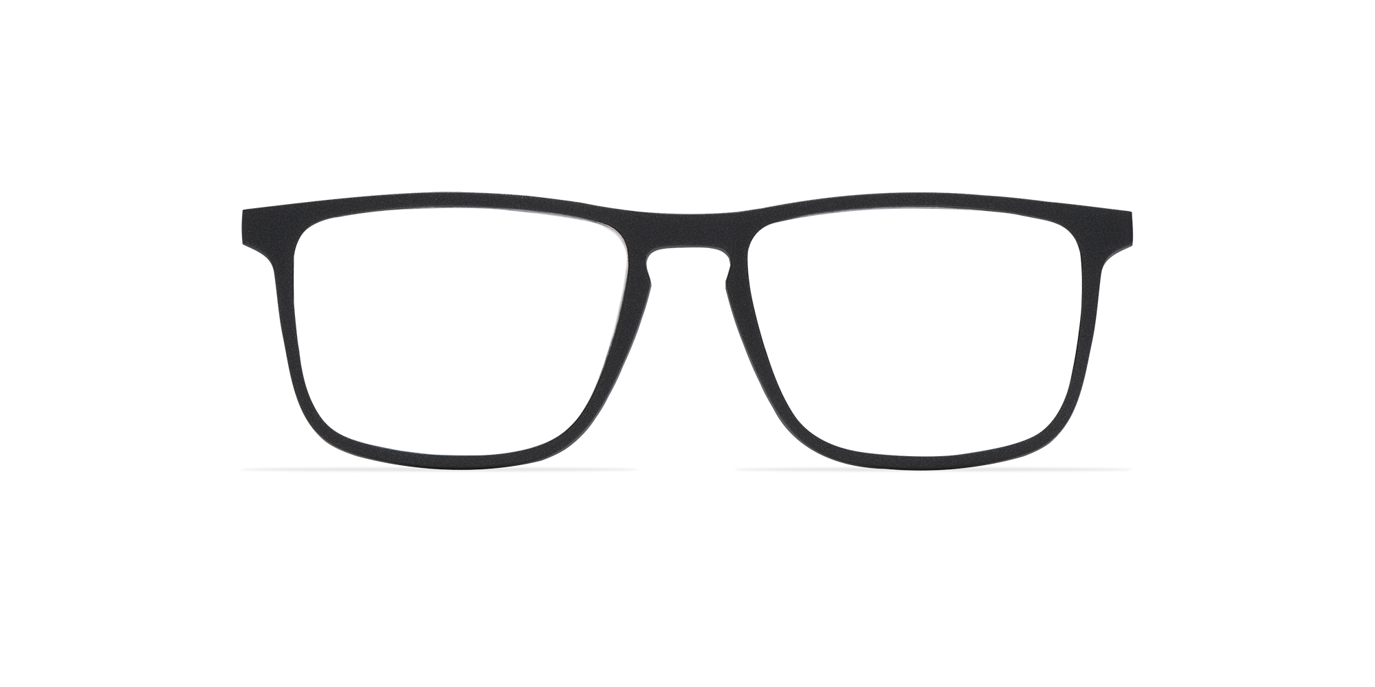 afflelou/france/products/smart_clip/clips_glasses/07630036428856_face.png