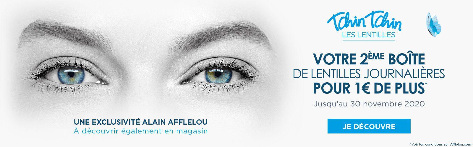 image swiper Afflelou 3