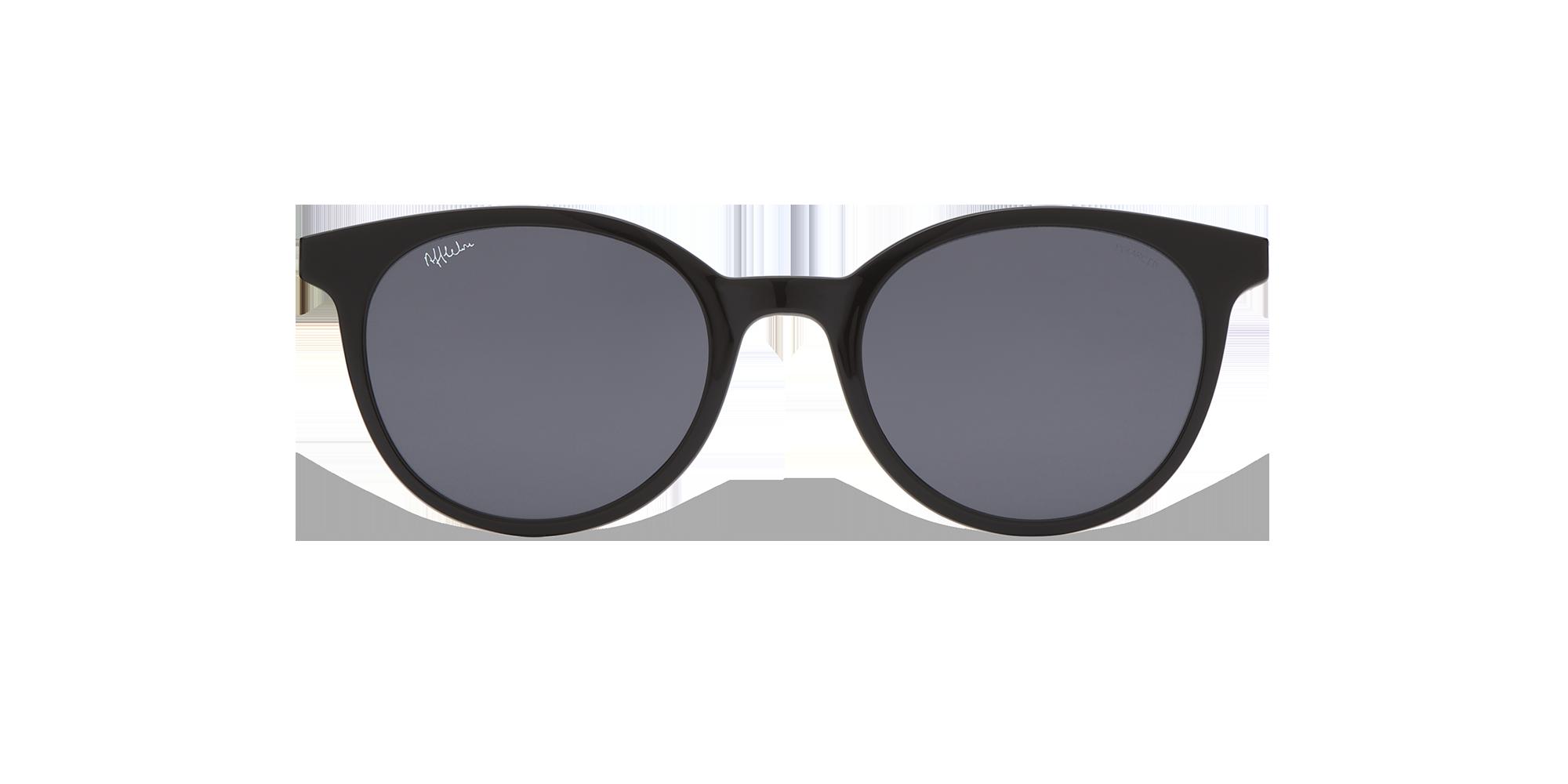 afflelou/france/products/smart_clip/clips_glasses/TMK36POBR014819.png