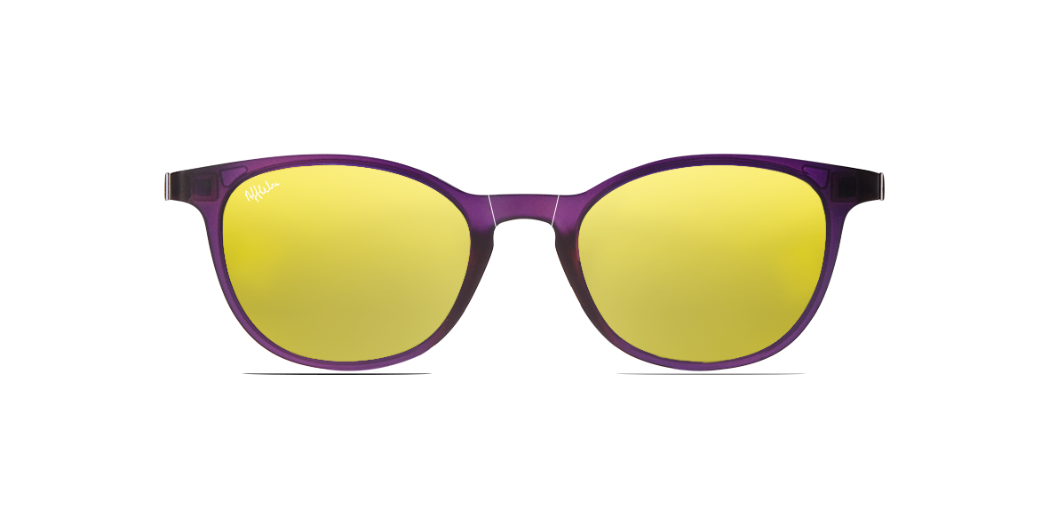 afflelou/france/products/smart_clip/clips_glasses/TMK18YE_PU01_LY01.png