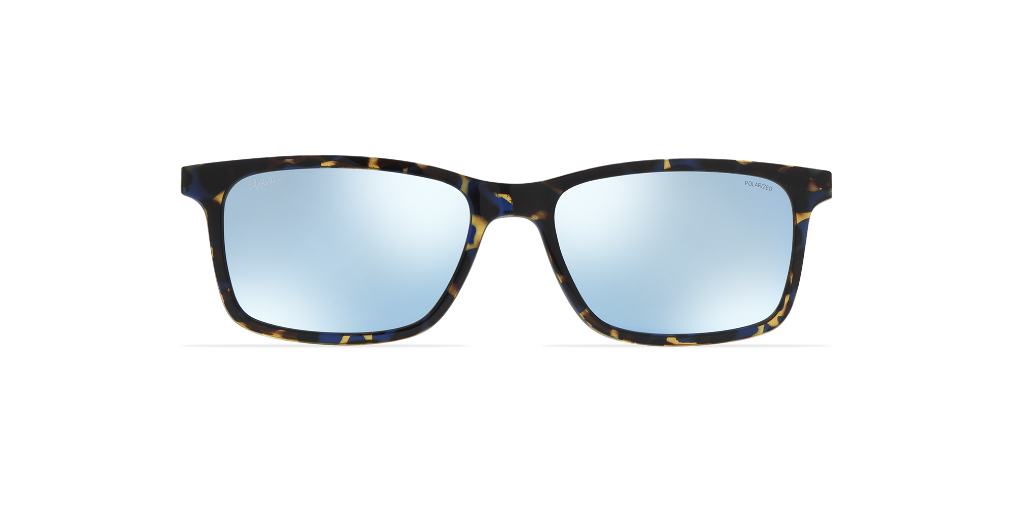 afflelou/france/products/smart_clip/clips_glasses/TMK32PRTO025316.png