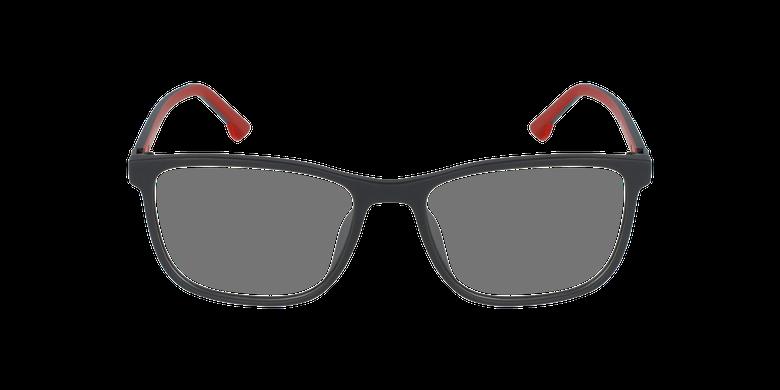 Lunettes de vue homme VPL952 gris