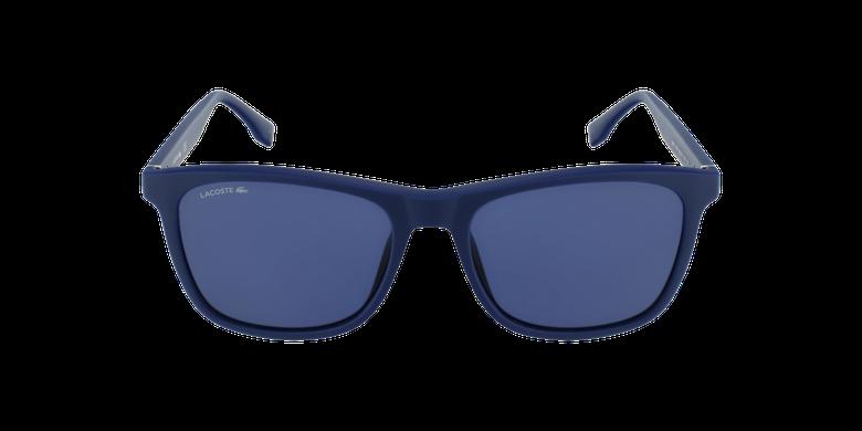 Lunettes de soleil homme L860S bleu