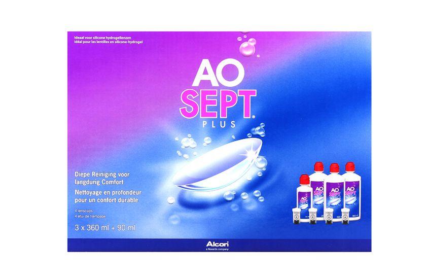 Aosept Plus 3x360ml - danio.store.product.image_view_face