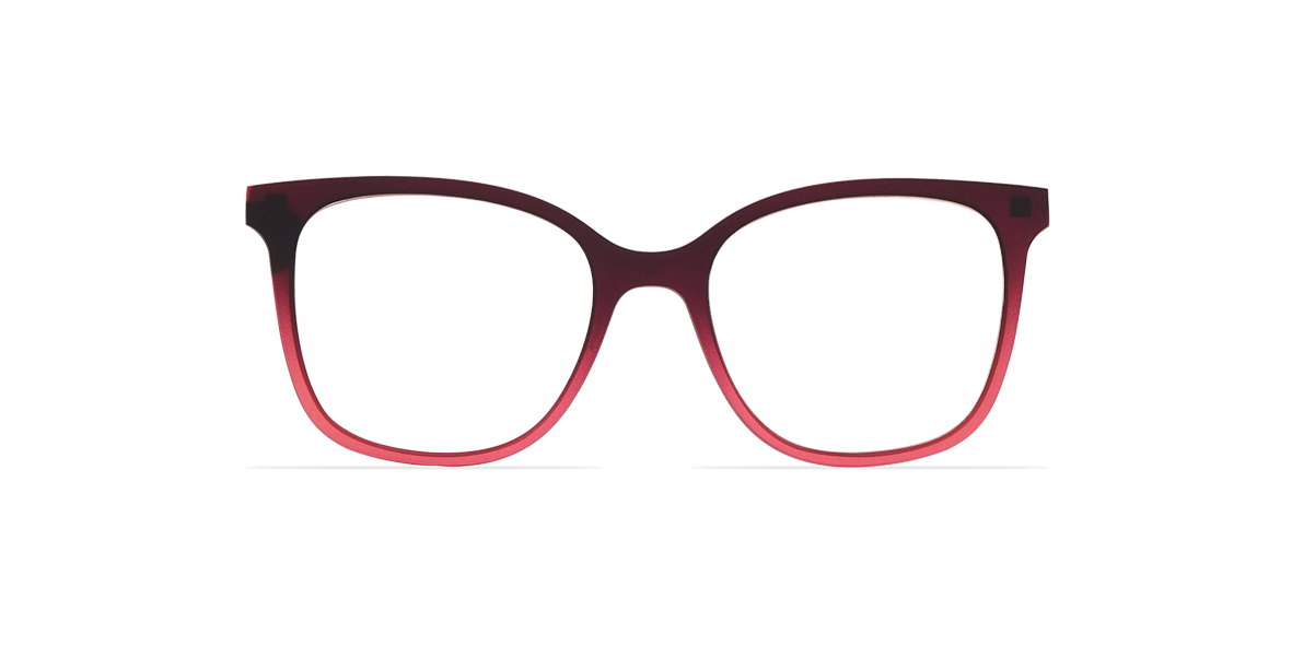 afflelou/france/products/smart_clip/clips_glasses/TMK28BB_RD01_LB01.png