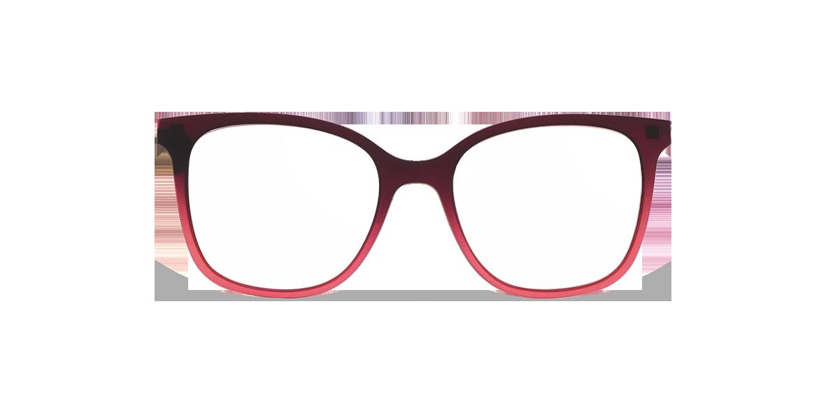 afflelou/france/products/smart_clip/clips_glasses/TMK28BB_RD01_LB01.png