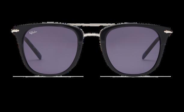 Lunettes de soleil homme MACKAY noir - danio.store.product.image_view_face