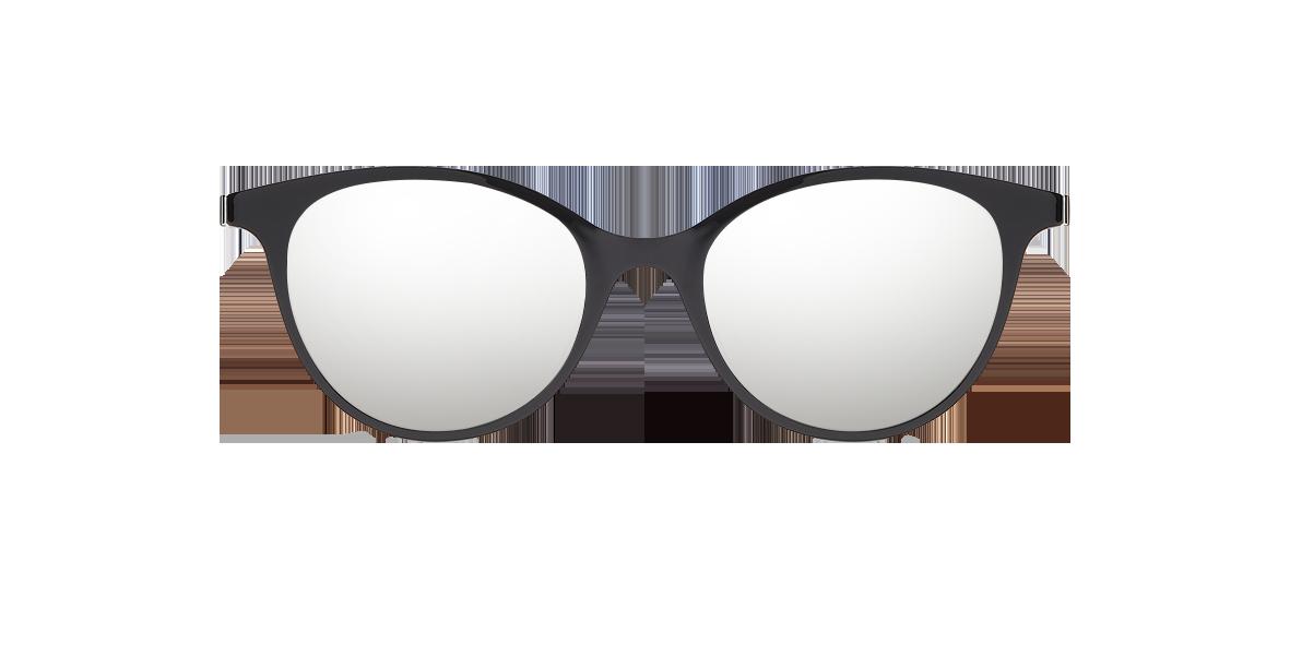 afflelou/france/products/smart_clip/clips_glasses/TMK23NV_BK01_LN01.png