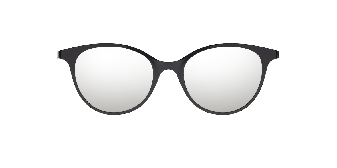 afflelou/france/products/smart_clip/clips_glasses/TMK23NV_BK01_LN01.png