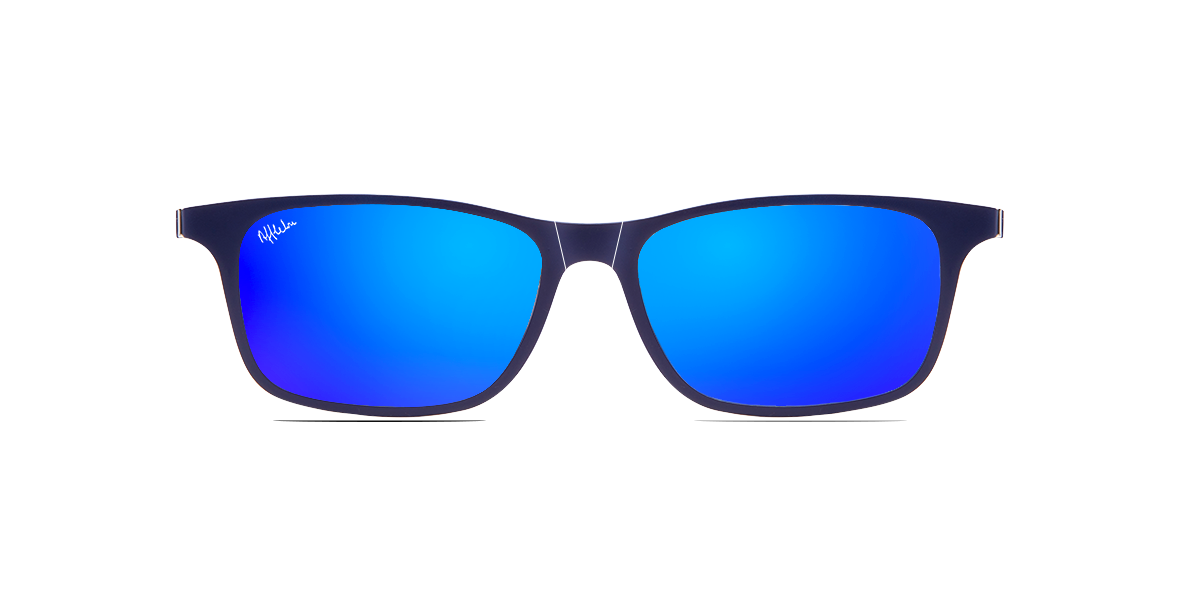 afflelou/france/products/smart_clip/clips_glasses/TMK14PR_BL01_LP19.png
