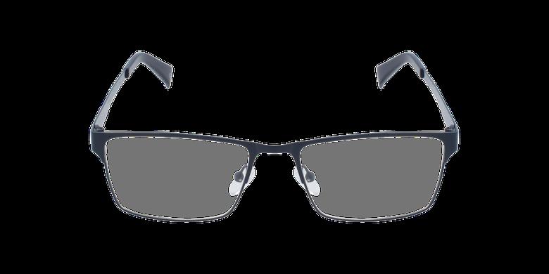 Lunettes de vue homme RZERO15 bleuVue de face